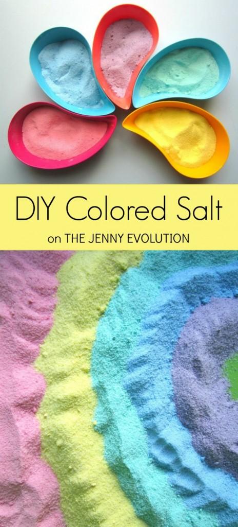 DIY-Colored-Salt