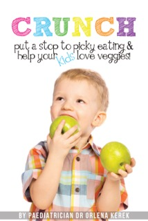 Crunch-Put-A-Stop-To-Picky-Eating-and-Help-Your-Kids-Love-Veggies