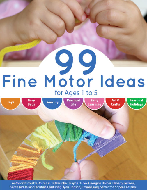 Fine-Motor-Ideas-Cover-Final-ebook-505x650