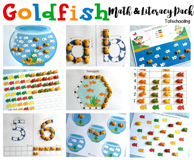 Goldfish-Math-Literacy-Pack-650x535