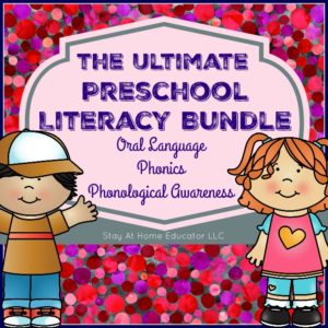 Literacy-Bundle-Cover-Blog-300x300