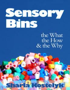 Sensory-Bins-Cover-1-232x300