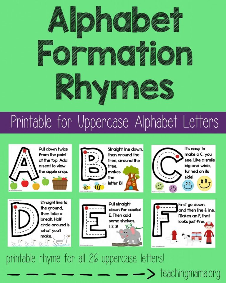 alphabet-rhymes-768x960