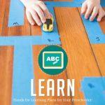 Back to School Kids Bundle – On Sale!