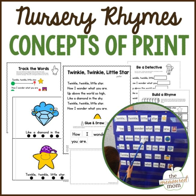 nursery-rhyme-concepts-of-print-pack-1-650x650