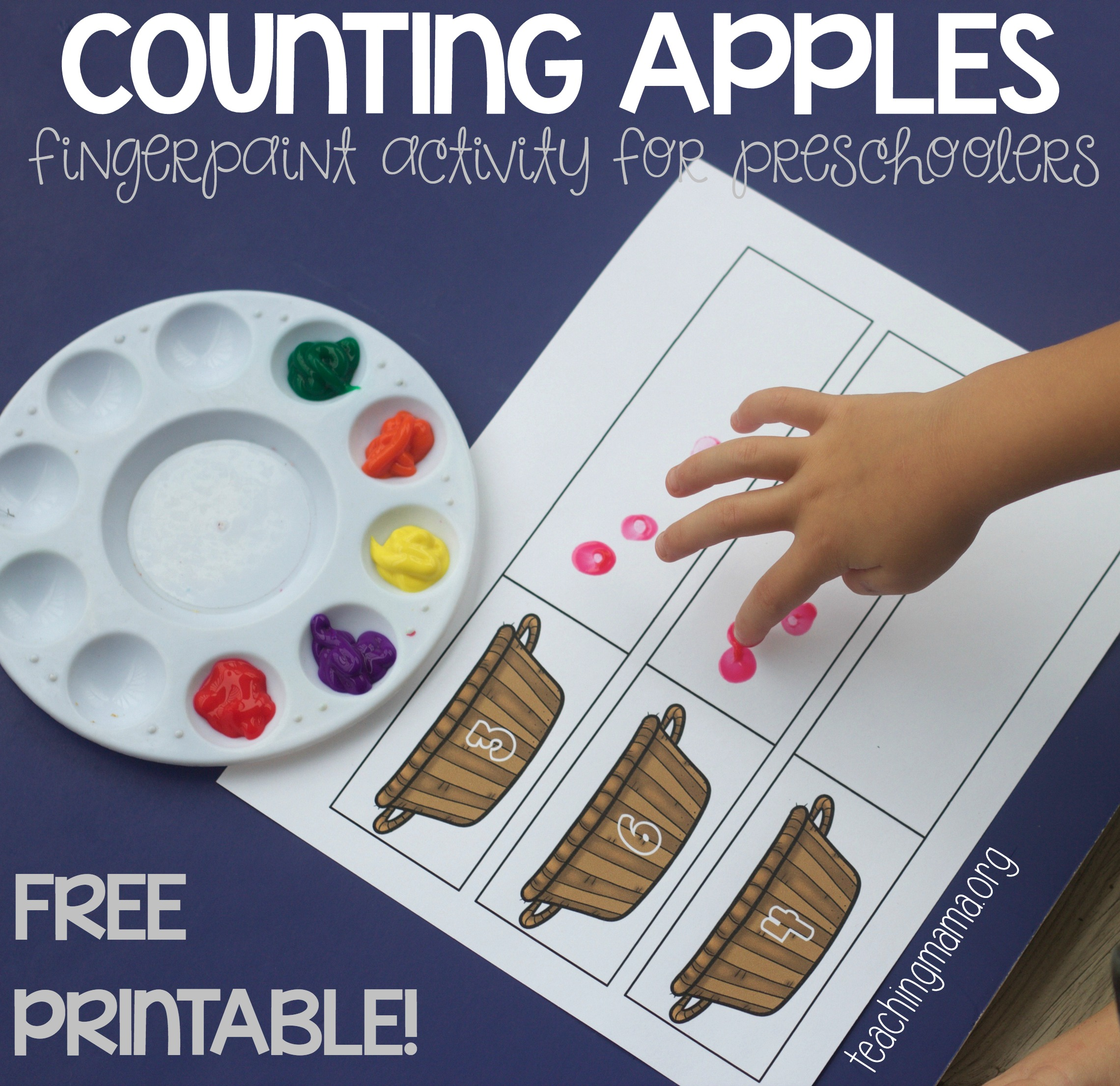 counting-apples-activity-fb