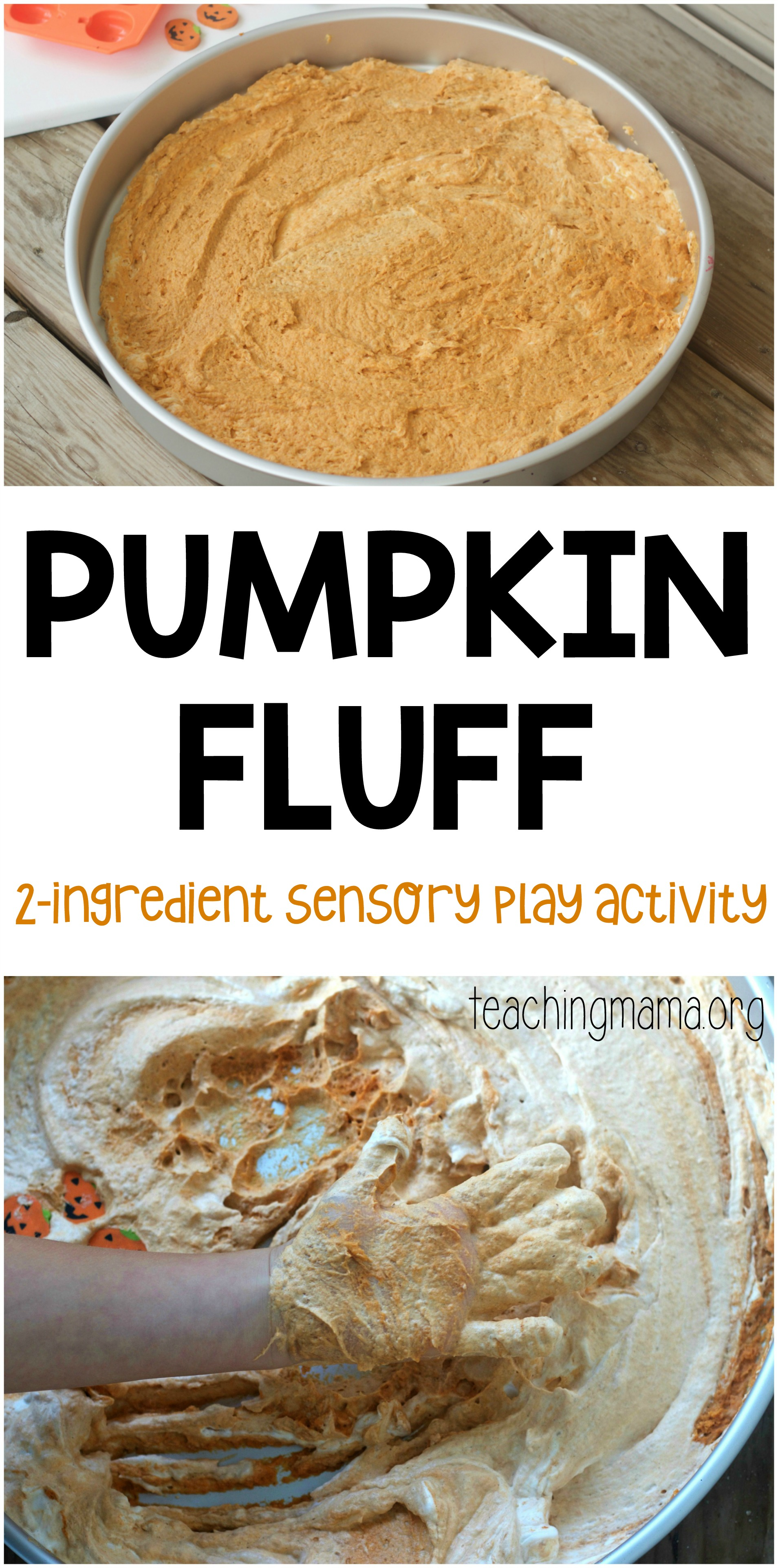 pumpkin-fluff-pin