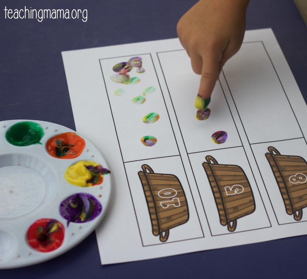 colorful-fingerpaint