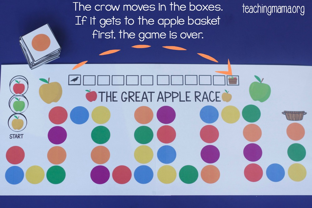 crow-boxes