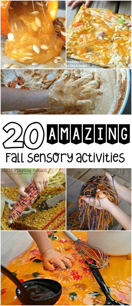 20-sensory-activities
