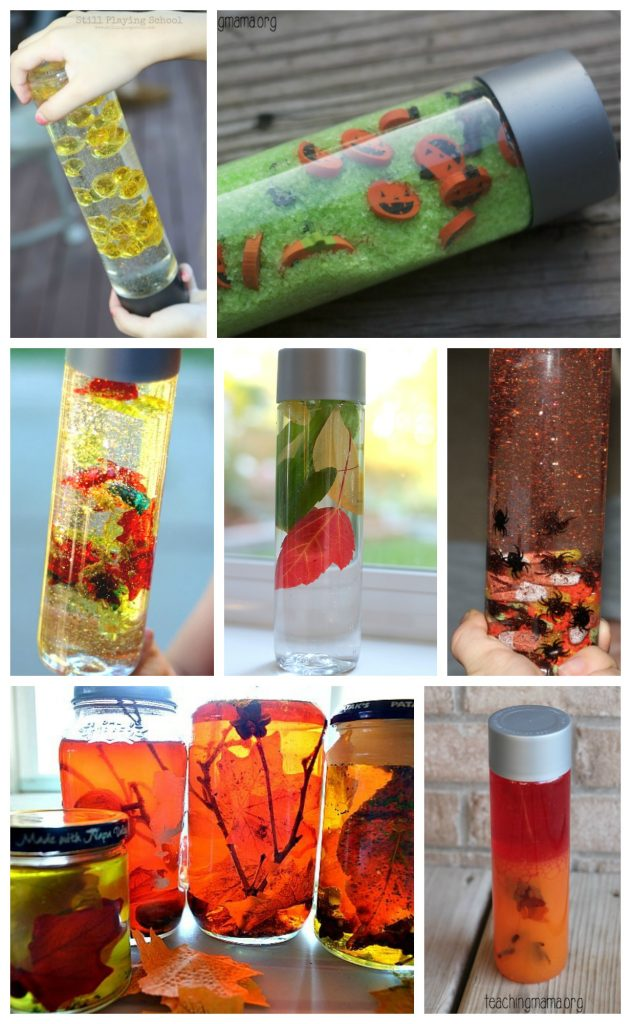 fall-bottle-collage
