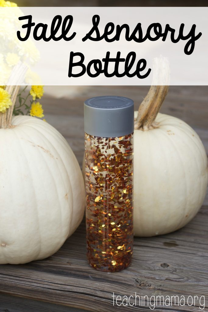 fall-sensory-bottle