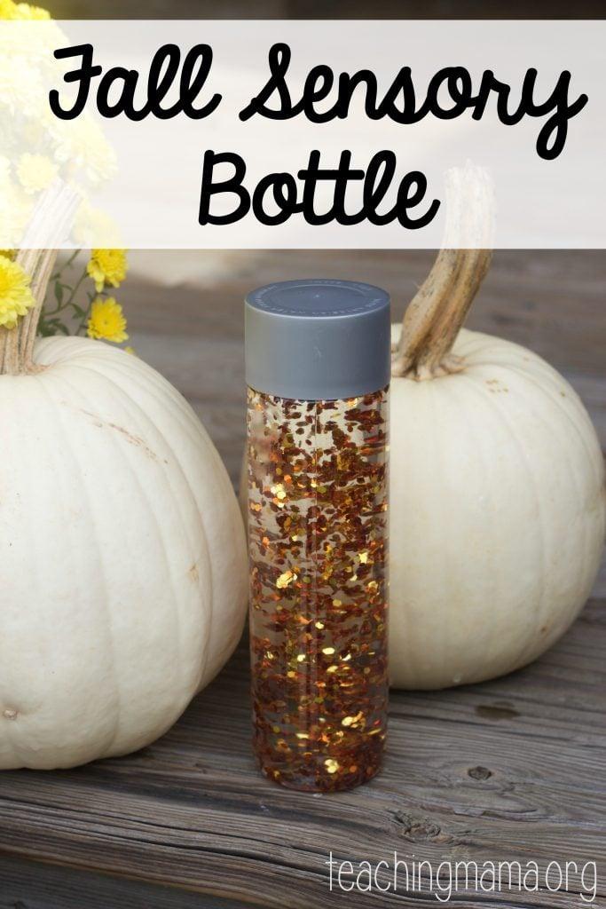 fall-sensory-bottle