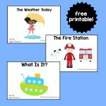 """Sight Word Readers for the Word """"It"""""""