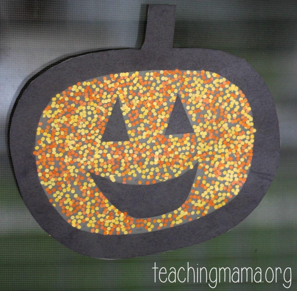 pumpkin-window-craft-square