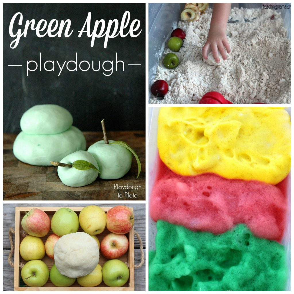 apple-sensory