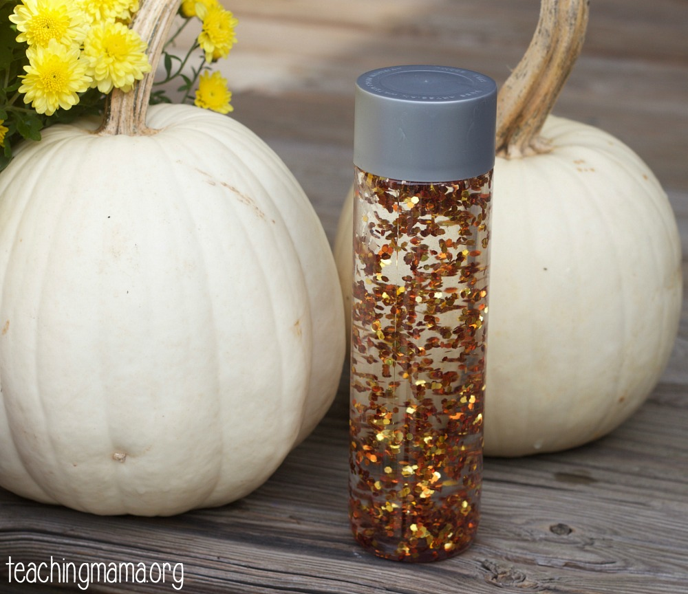 fall-sensory-bottle-square