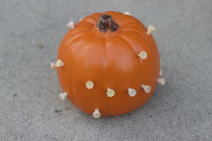 pumpkin-plain