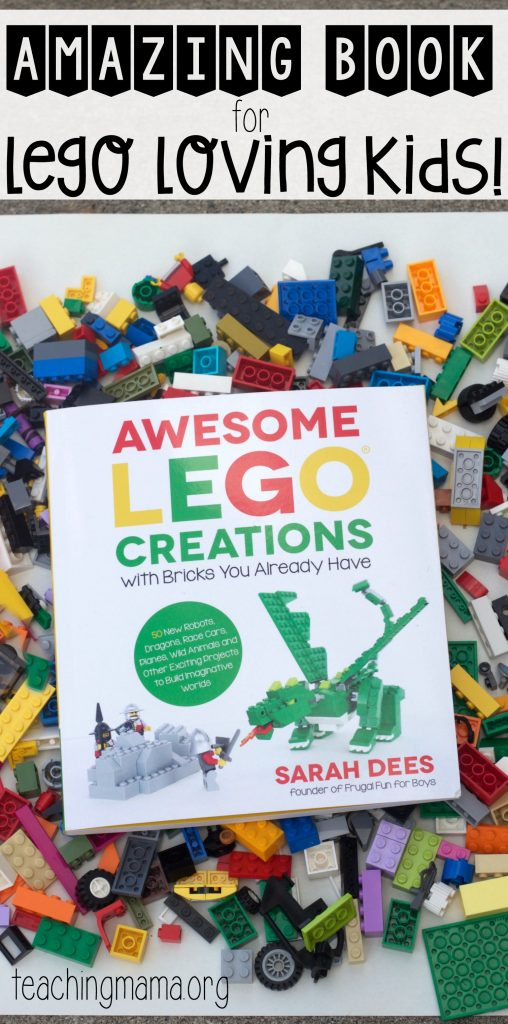 awesome-lego-creations-pin