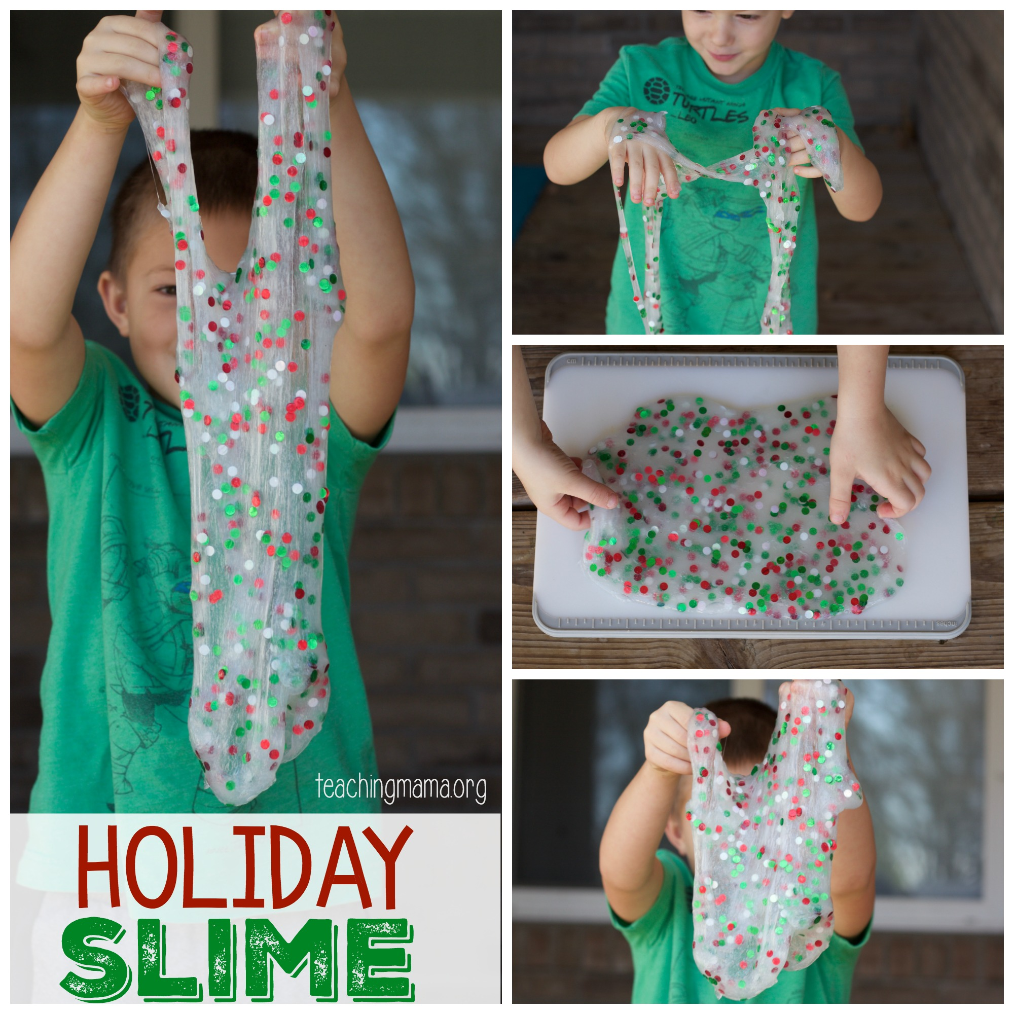 holiday-slime-square
