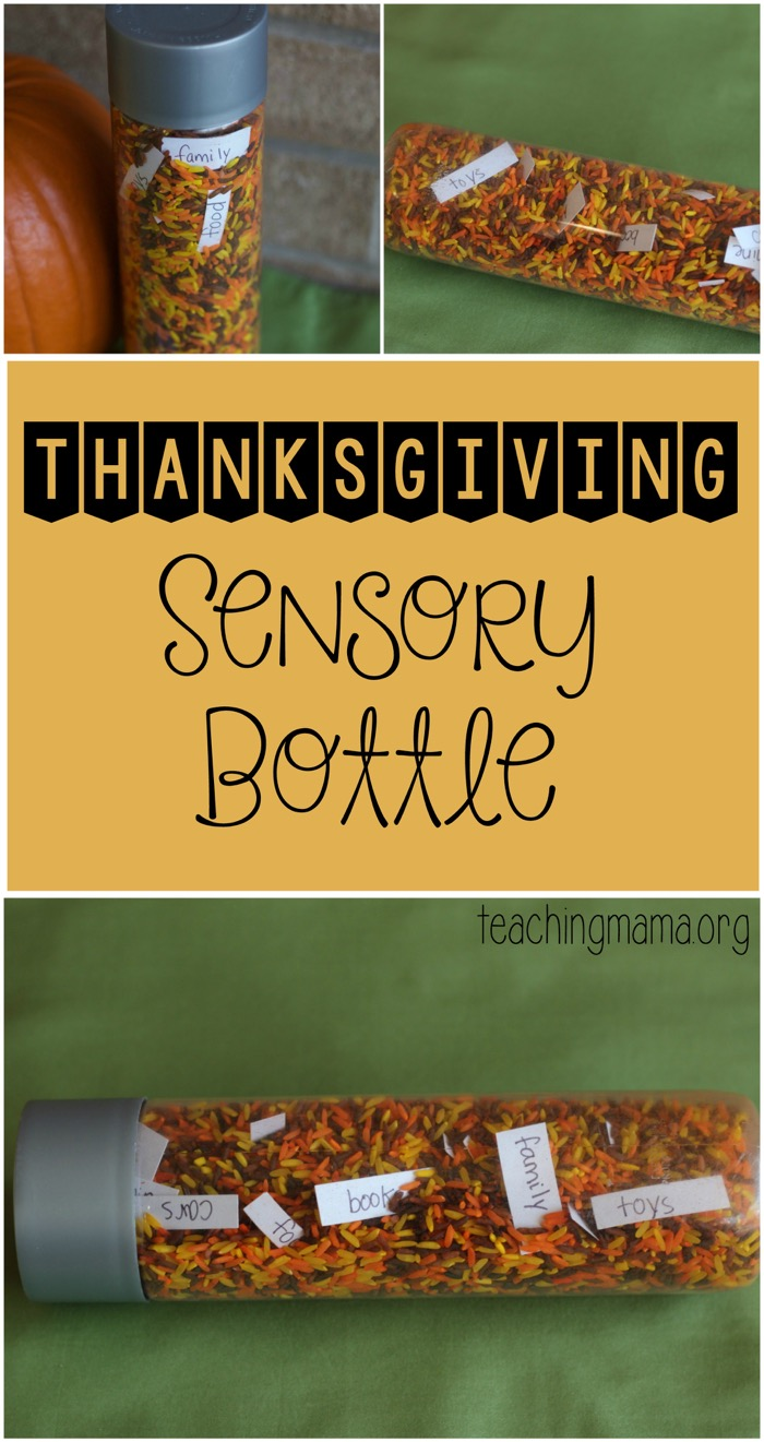 sensory-bottle-pin