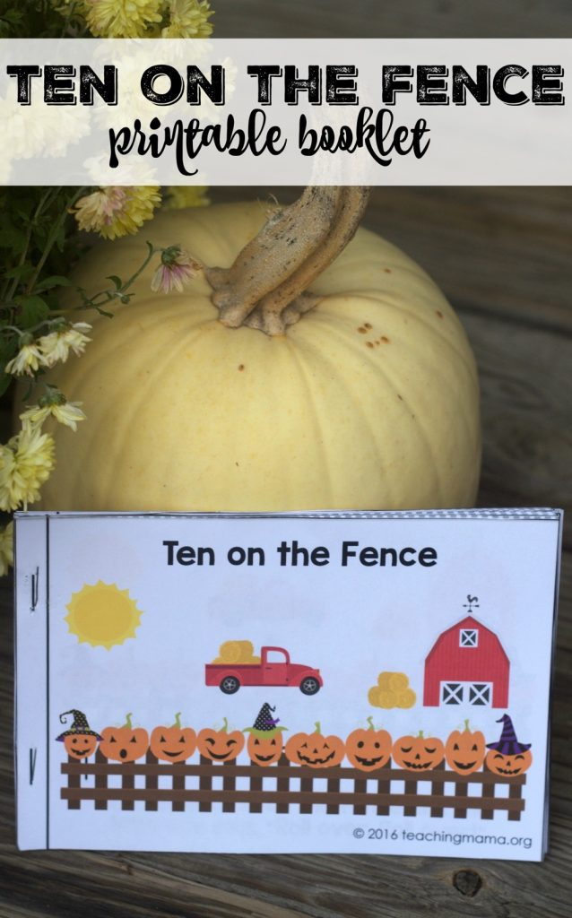 ten-on-the-fence-pin