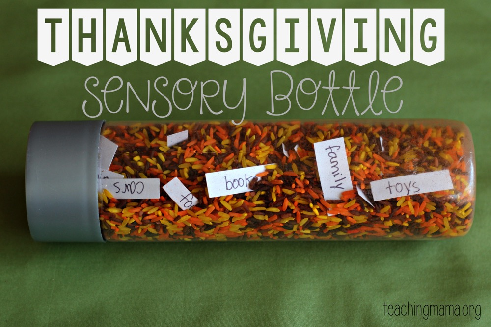 thanksgiving-sensory-bottle