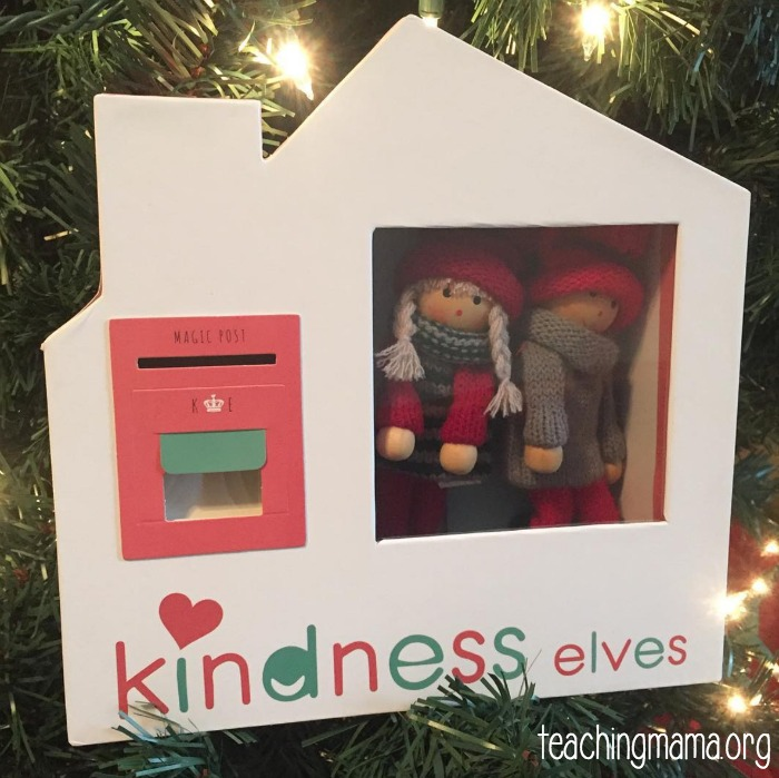kindness-elves-box
