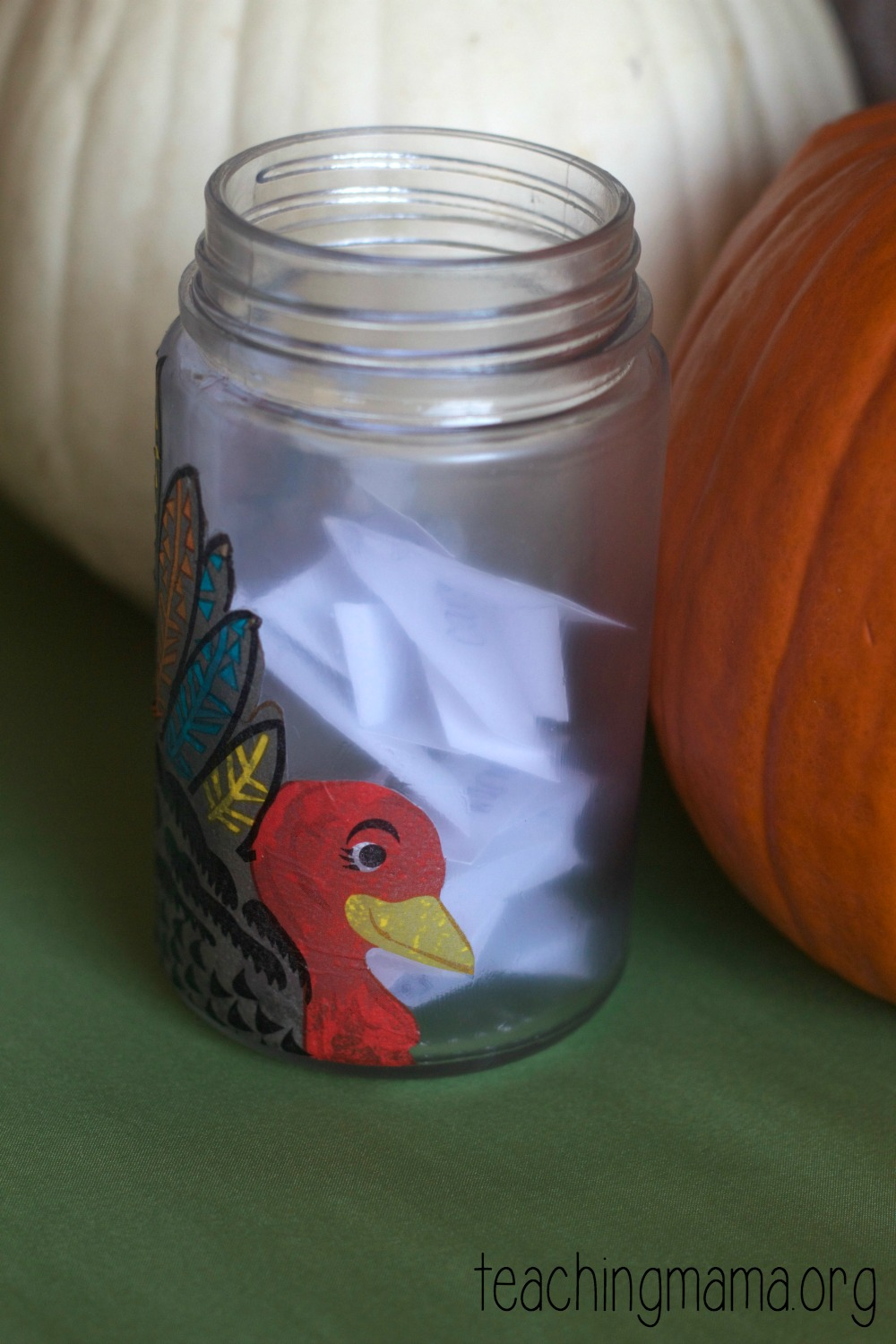 turkey-gratitude-jar