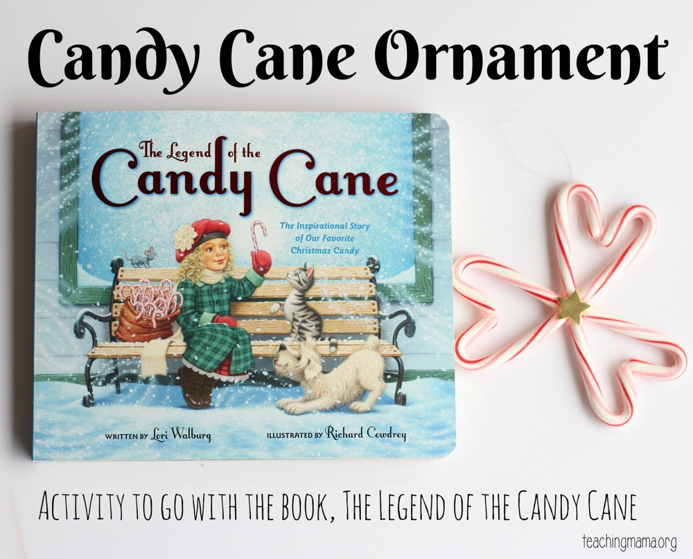 candy-cane-ornament-fb