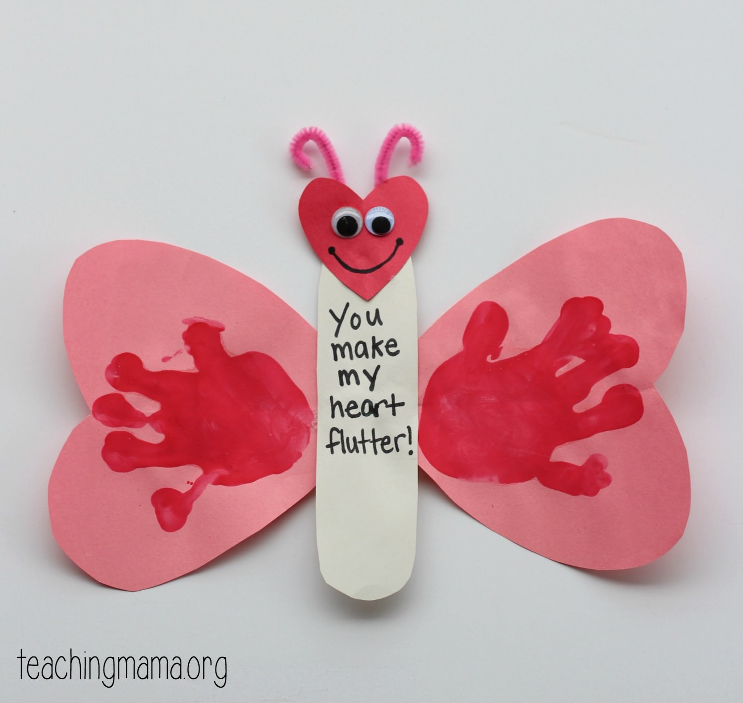 These Would Be Cute Valentines To Pass Out Or Even Great For Classroom  Decorations!