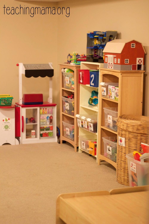 toy-room-corner