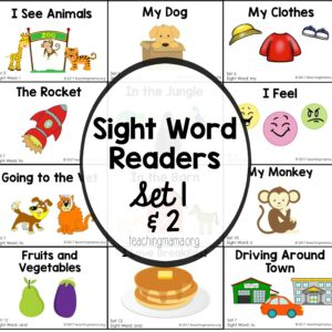 sight-words-square12
