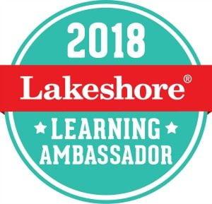 lakeshore ambassador