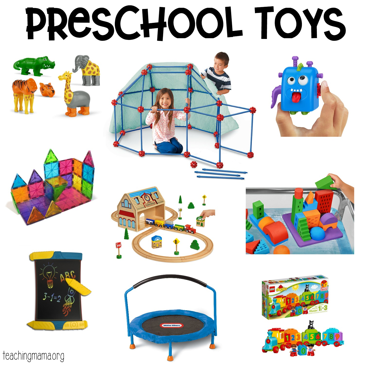 55ab5bd4c6a5e The Best Toys for Babies