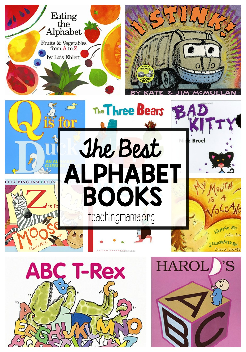 This is a graphic of Printable Letter Books for Kindergarten regarding mini