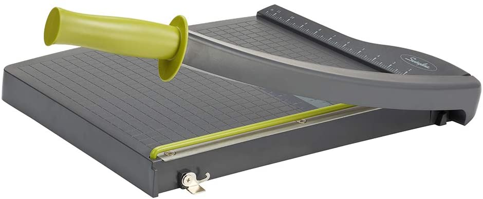 paper cutter