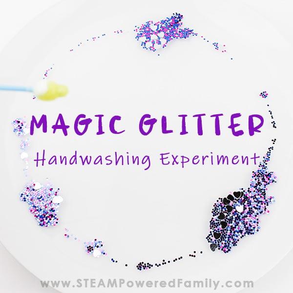 Magic-Glitter-Handwashing-Experiment-SQUARE